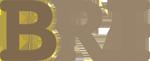 Brantner Real Estate and Investment