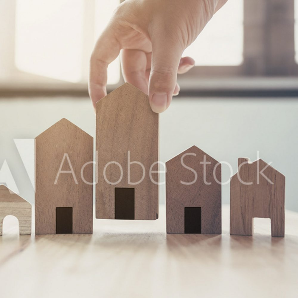 AdobeStock_286026509_Preview